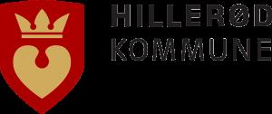 hillerod-kommune